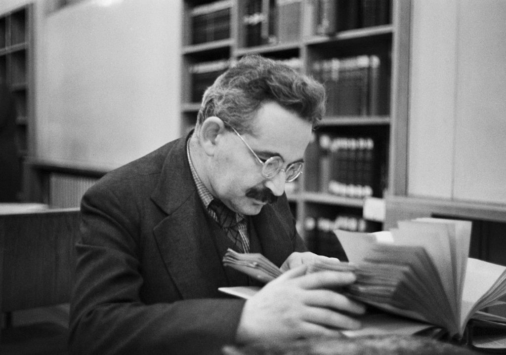 walter-benjamin-translation